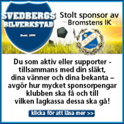Svedbergs Bilverkstad