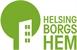 AB Helsingborgshem