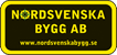Nordsvenska Bygg AB