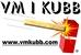 KubbVM