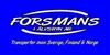 Forsmans