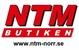 NTM butiken
