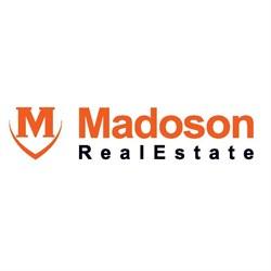 Madoson Real Estate
