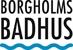 Borgholms Badhus