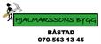 Hjalmarssons Bygg