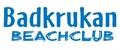 Badkrukan Beachclub