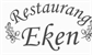 Restaurang Eken