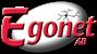 Egonet