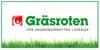 gräsroten2