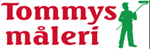 Tommys Måleri