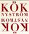 Kök Nyström