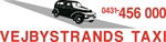 Vejbystrands Taxi