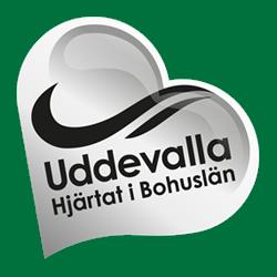 Uddevalla-Hjärtat i Bohuslän