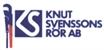 Knut Svenssons Rör