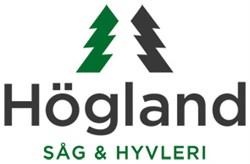 Högland såg & hyvleri