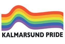 Kalmarsund Pride