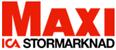 ICA Maxi