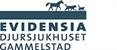 Evidensia Djursjukhuset Gammelstad