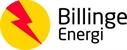 Billinge Energi AB