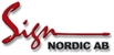Sign Nordic AB