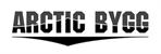 Arctic Bygg AB