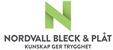 Nordvall B&P
