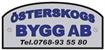 Österskogs Bygg AB