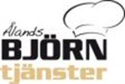 Ålands Björntjänster
