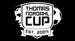 Thomas Nordahl Cup