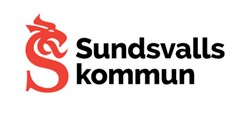 Sundsvall kommun