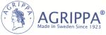 Agrippa Manufacturing AB