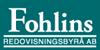 Fohlins redovisningsbyrå