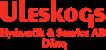 Uleskogs Hydraulik & Service