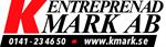 K-Entreprenad Mark AB