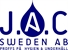J.A.C Sweden