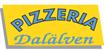 Pizzeria Dalälven