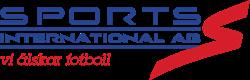 SportsInternational
