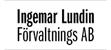 Ingemar Lundins Förvaltning AB