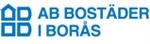 Bostäder i Borås
