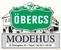 Öbergs Modehus i Ystad AB