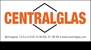 Centralglas