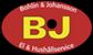 BJ-EL