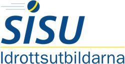 Sisu-Idrottsbildarna