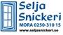 Selja Snickeri