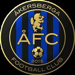 Åkersberga FC