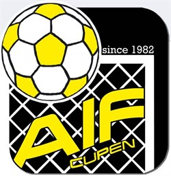 AIF-cupen