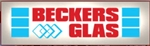 Beckers Glas