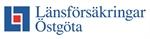 Länsförsäkringar Östgöta
