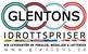 Glentons