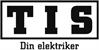 TIS - Din elektriker